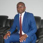 Pierre Claver NDONGO BASSOUNGUI SDBMM