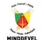 MINDDEVEL